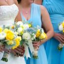 130x130 sq 1397791356973 karen and billy wedding 060