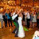 130x130 sq 1397791431093 karen and billy wedding 115