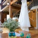 130x130 sq 1397791456662 karen and billy wedding 125