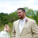 130x130 sq 1397792270533 mariel and taylor wedding 004