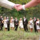 130x130 sq 1397792334228 mariel and taylor wedding 038
