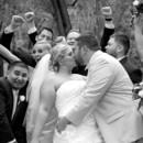 130x130 sq 1397792356955 mariel and taylor wedding 039