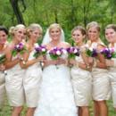 130x130 sq 1397792378164 mariel and taylor wedding 041