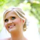 130x130 sq 1397792428491 mariel and taylor wedding 047
