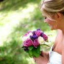 130x130 sq 1397792459028 mariel and taylor wedding 048