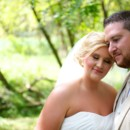 130x130 sq 1397792767565 mariel and taylor wedding 049