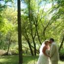 130x130 sq 1397792844702 mariel and taylor wedding 051