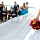 130x130 sq 1397793039352 megan and mark wedding 075