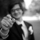 130x130 sq 1397793321146 michelle and collin wedding 008