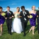 130x130 sq 1397793364436 michelle and collin wedding 037