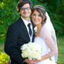 130x130 sq 1397793405350 michelle and collin wedding 041