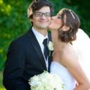 130x130 sq 1397793429462 michelle and collin wedding 041