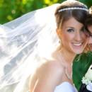 130x130 sq 1397793452056 michelle and collin wedding 042
