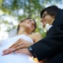 130x130 sq 1397793467541 michelle and collin wedding 043