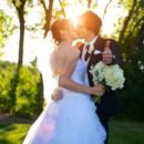 130x130 sq 1397793482611 michelle and collin wedding 044
