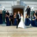 130x130 sq 1397793629698 sheja and jacob wedding 060