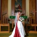 130x130 sq 1397793720898 taya and robert wedding 026