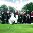 130x130 sq 1397793765930 taya and robert wedding 035