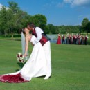 130x130 sq 1397793782402 taya and robert wedding 036
