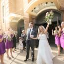 130x130 sq 1400685399327 full wedding high resolution 004