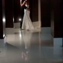 130x130 sq 1400686382151 wedding samples 720