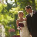 130x130 sq 1400686385690 wedding samples 762