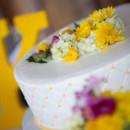 130x130_sq_1400686703659-keanan-jessica-resized-wedding-637