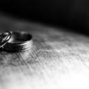 130x130_sq_1400686709002-kristine-and-jack-wedding-145