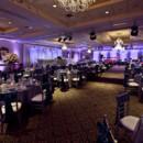 130x130 sq 1400686766317 rockford wedding 069