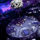 130x130 sq 1400686768257 rockford wedding 070