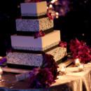 130x130 sq 1400686802059 wedding samples 816