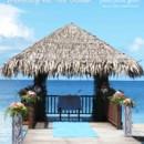 130x130 sq 1390529670450 ppr wedding on the ocea