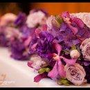 130x130 sq 1332365498842 bouquets813