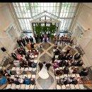 130x130 sq 1332365514487 weddingwalk