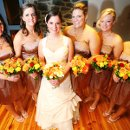 130x130 sq 1332365526984 bridesmaids