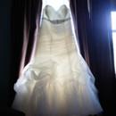 130x130 sq 1415721349288 wedding 1