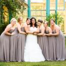 130x130 sq 1415721365039 wedding 2