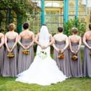 130x130 sq 1415721375747 wedding 3