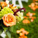 130x130 sq 1415721385531 wedding 4
