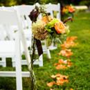 130x130 sq 1415721395859 wedding 5