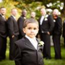 130x130 sq 1415721413934 wedding 7