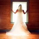 130x130 sq 1415721424394 wedding 8