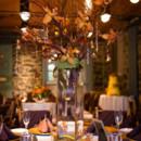 130x130 sq 1415721433497 wedding 9