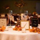130x130 sq 1415721441252 wedding 10