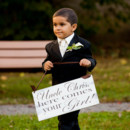 130x130 sq 1415721459457 wedding 12