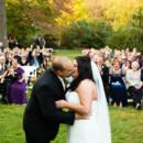 130x130 sq 1415721468893 wedding 13