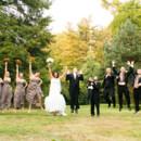 130x130 sq 1415721478949 wedding 14