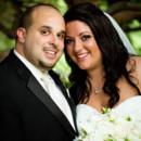 130x130 sq 1415721487191 wedding 15