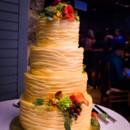 130x130 sq 1415721527479 wedding 18