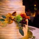 130x130 sq 1415721548151 wedding 19